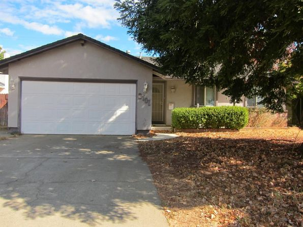 3 bed 2 bath Single Family at 2701 Riesling Way Rancho Cordova, CA, 95670 is for sale at 250k - 1 of 13