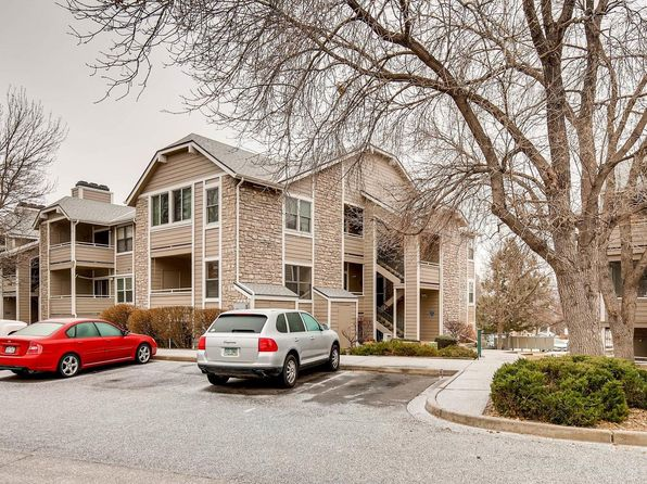 2 bed 2 bath Condo at 8376 S Upham Way Littleton, CO, 80128 is for sale at 220k - 1 of 11