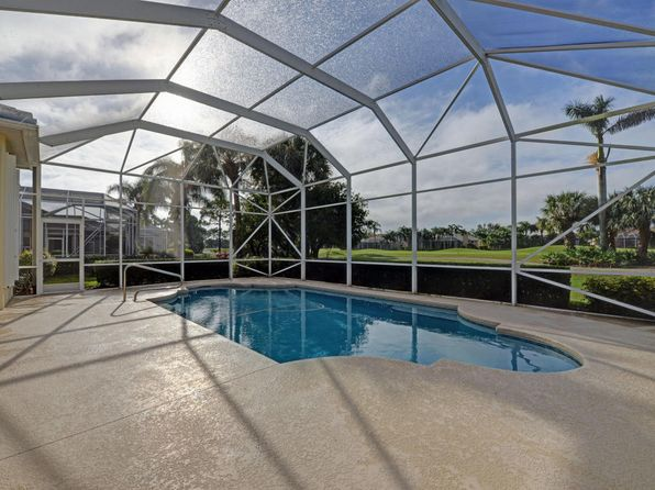 3 bed 2 bath Single Family at 2302 SW Whitemarsh Way Palm City, FL, 34990 is for sale at 419k - 1 of 40