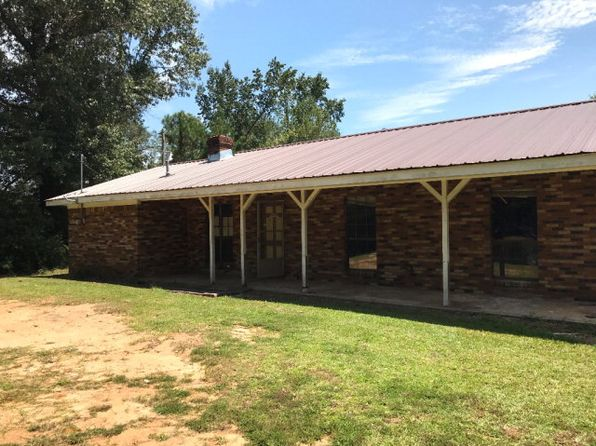 3 bed 2 bath Single Family at 1476 County Road 581 Raleigh, MS, 39153 is for sale at 17k - 1 of 10