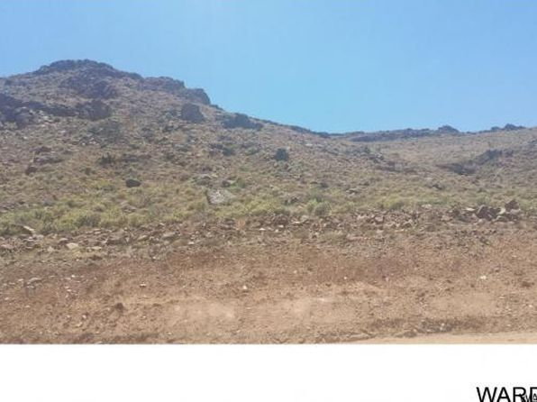 null bed null bath Vacant Land at 4811 Shane Dr Kingman, AZ, 86409 is for sale at 59k - 1 of 2