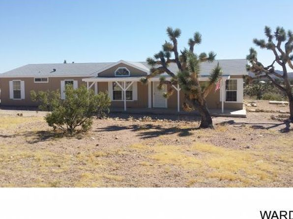 3 bed 2 bath Single Family at 26991 N Bullhead Rd Meadview, AZ, 86444 is for sale at 75k - 1 of 36