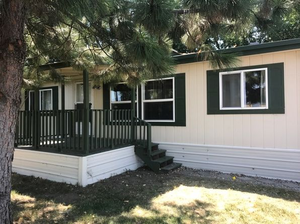 3 bed 2 bath Mobile / Manufactured at 2201 N Craig Rd Spokane, WA, 99224 is for sale at 36k - 1 of 18