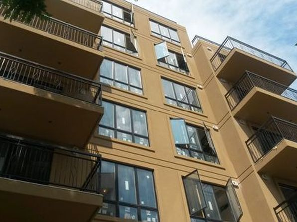 3 bed 2 bath Condo at 1661 E 19th St Brooklyn, NY, 11229 is for sale at 1.12m - google static map