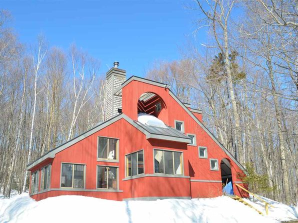 3 bed 2 bath Single Family at 243 Edelweiss Rd Ludlow, VT, 05149 is for sale at 250k - 1 of 40