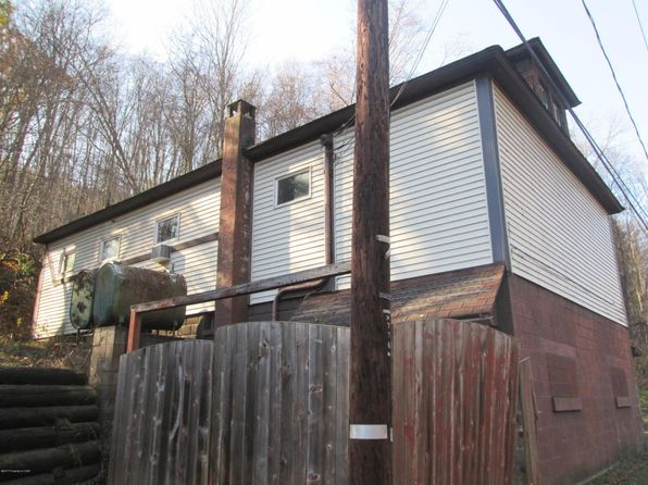 3 bed 1 bath Single Family at 1446 W 8th St Wyoming, PA, 18644 is for sale at 25k - 1 of 10