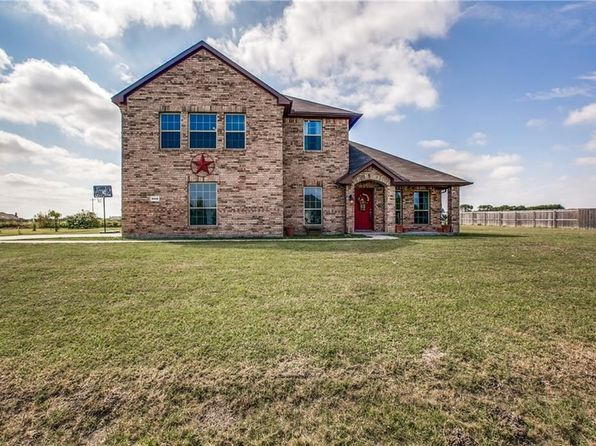 4 bed 3 bath Single Family at 9440 Mattie Ln Waxahachie, TX, 75167 is for sale at 280k - 1 of 25