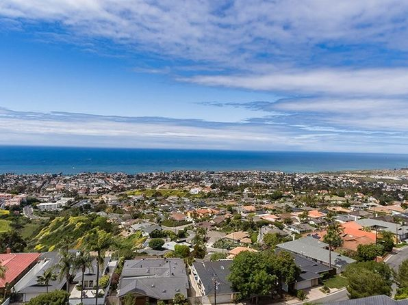 null bed null bath Vacant Land at 412 AVENIDA SALVADOR SAN CLEMENTE, CA, 92672 is for sale at 1.00m - 1 of 35
