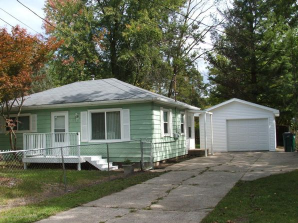 2 bed 1 bath Single Family at 5121 Wexford Rd Lansing, MI, 48911 is for sale at 40k - 1 of 9