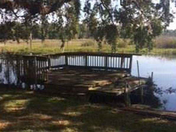 2 bed 1 bath Mobile / Manufactured at 5939 N Whisper Pt Hernando, FL, 34442 is for sale at 50k - 1 of 11