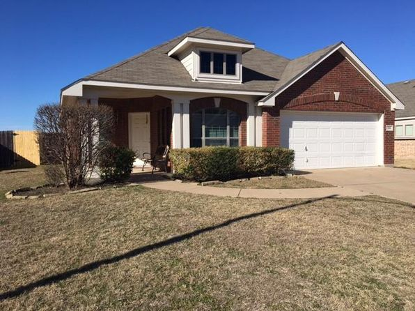 Houses For Rent in Mansfield TX - 72 Homes | Zillow