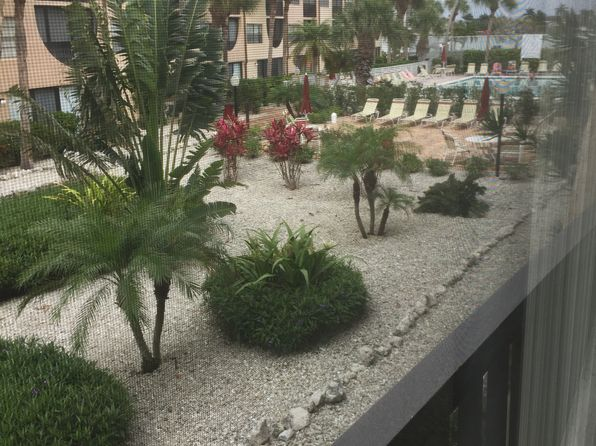 2 bed 2 bath Condo at 1023 Anglers Cv Marco Island, FL, 34145 is for sale at 280k - 1 of 19