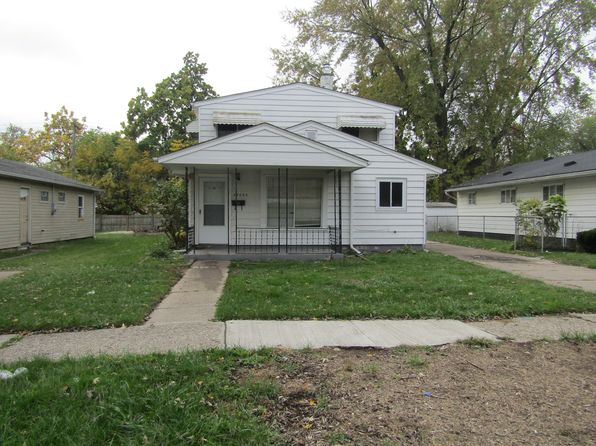 3 bed 1 bath Single Family at 27035 Notre Dame St Inkster, MI, 48141 is for sale at 25k - 1 of 19
