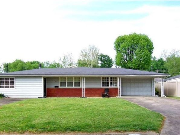 3 bed 3 bath Single Family at 807 49th St Vienna, WV, 26105 is for sale at 140k - 1 of 19