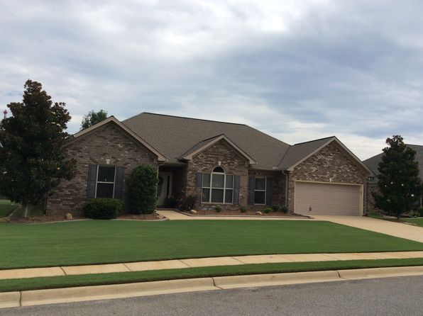 4 bed 3 bath Single Family at 4604 Carroll St Northport, AL, 35475 is for sale at 285k - 1 of 26