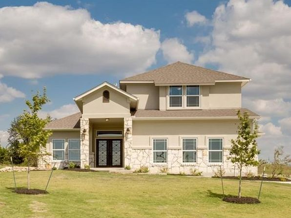 4 bed 4 bath Single Family at 560 Bluff Woods Dr Driftwood, TX, 78619 is for sale at 493k - 1 of 30