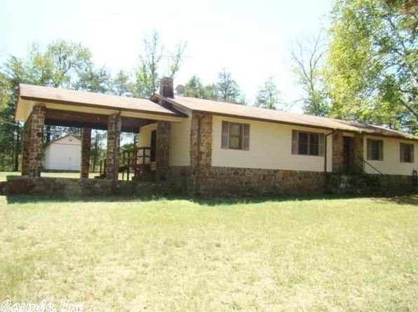3 bed 2 bath Single Family at 5930 Highway 16 E Clinton, AR, 72031 is for sale at 125k - 1 of 24
