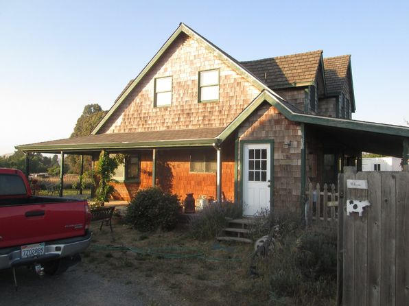 5 bed 5 bath Multi Family at 112 McBrown Rd Petaluma, CA, 94952 is for sale at 1.15m - 1 of 3