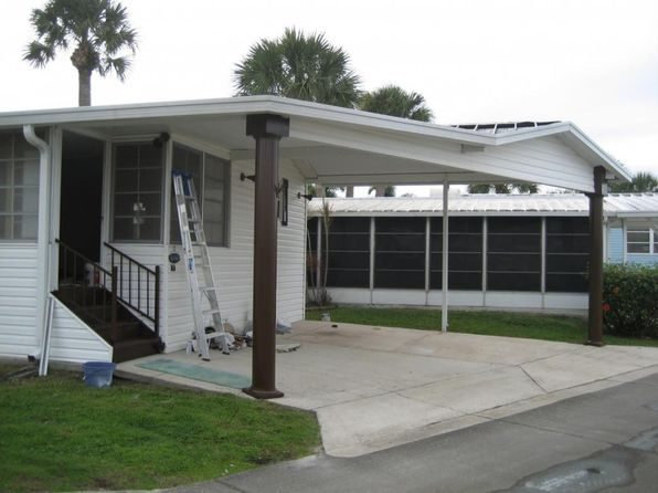 2 bed 1 bath Mobile / Manufactured at 6464 SE 55th Ln Okeechobee, FL, 34974 is for sale at 25k - 1 of 17