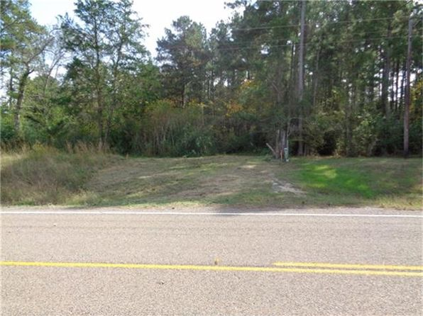 null bed null bath Vacant Land at 2410 Fm New Waverly, TX, 77358 is for sale at 27k - 1 of 6