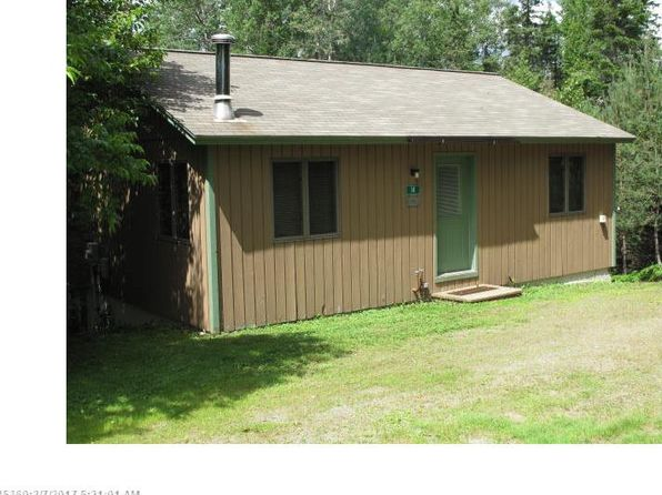 3 bed 1 bath Single Family at 14 Russell Cove Cir Rangeley, ME, 04970 is for sale at 180k - 1 of 22