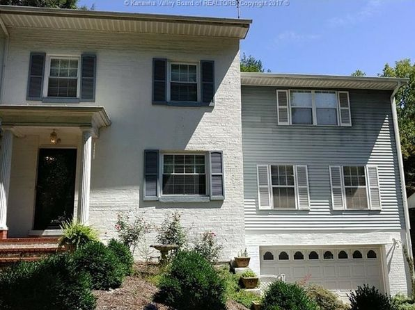 4 bed 2.1 bath Single Family at 818 Edgewood Dr Charleston, WV, 25302 is for sale at 246k - 1 of 30