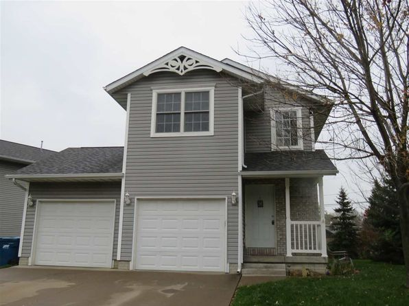 3 bed 3 bath Single Family at 409 11th Avenue A Ct Silvis, IL, 61282 is for sale at 143k - 1 of 17