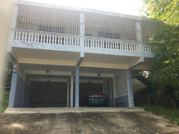 4 bed 1 bath Single Family at 26B Mucarabones Toa Alta, PR, 00953 is for sale at 50k - 1 of 14
