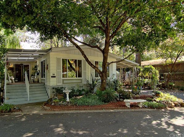2 bed 2 bath Mobile / Manufactured at 1280 Wagstaff Rd Paradise, CA, 95969 is for sale at 50k - 1 of 39