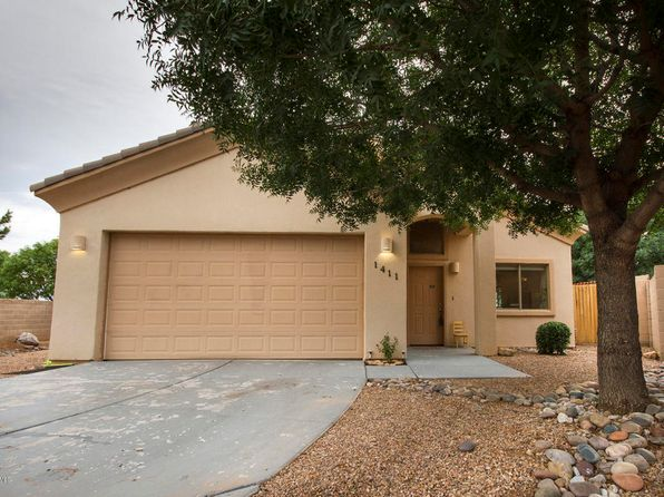 3 bed 2 bath Single Family at 1411 E Camino Chavinda Douglas, AZ, 85607 is for sale at 158k - 1 of 41