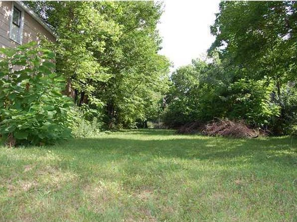 null bed null bath Vacant Land at 1279 Mooberry St Columbus, OH, 43205 is for sale at 20k - google static map
