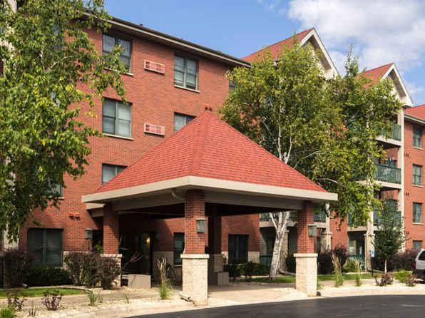 apartments for rent in la crosse wi zillow