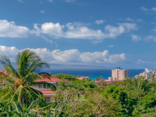 2 bed 2 bath Townhouse at 10 Heather Ln Lahaina, HI, 96761 is for sale at 549k - 1 of 12