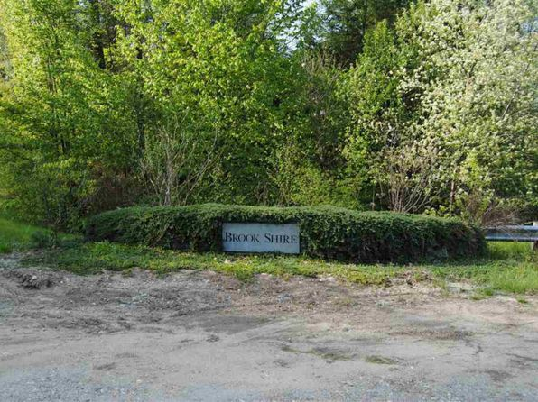 null bed null bath Vacant Land at 10 Elanor Way Weare, NH, 03281 is for sale at 80k - 1 of 7