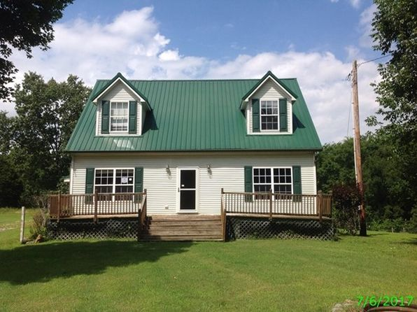 3 bed 3.5 bath Single Family at 1070 Antioch Rd Dover, TN, 37058 is for sale at 97k - 1 of 28