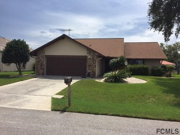 3 bed 2 bath Single Family at 67 Comanche Ct Palm Coast, FL, 32137 is for sale at 325k - google static map