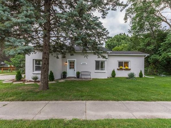 2 bed 1 bath Single Family at 1094 Miller Rd Lake Orion, MI, 48362 is for sale at 137k - 1 of 25