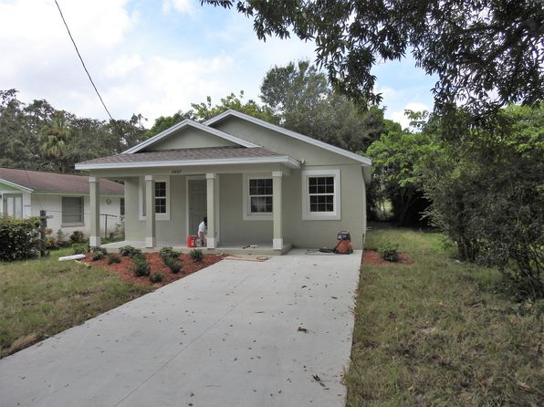 3 bed 2 bath Single Family at 2607 3RD AVE E PALMETTO, FL, 34221 is for sale at 165k - 1 of 17