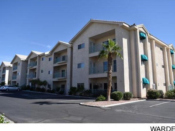 2 bed 1 bath Condo at 3550 Bay Sands Dr Laughlin, NV, 89029 is for sale at 90k - 1 of 28