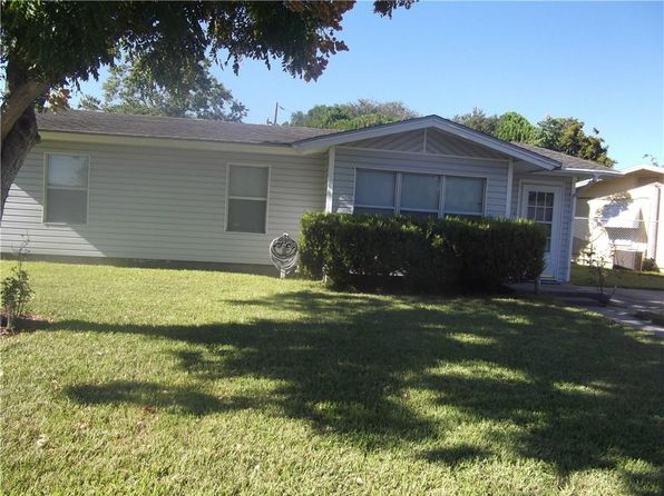 3 bed 2 bath Single Family at 4229 Nottingham Dr Corpus Christi, TX, 78411 is for sale at 125k - 1 of 24