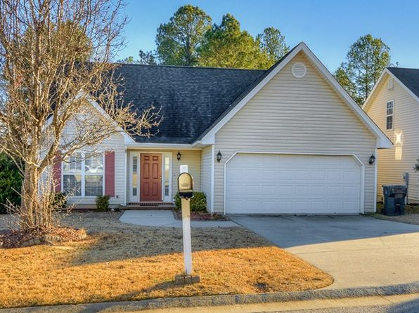3 bed 3 bath Single Family at 1961 Shoreline Dr Grovetown, GA, 30813 is for sale at 148k - 1 of 38