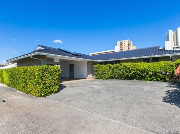 3 bed 2 bath Single Family at 949 Ala Lehua St Honolulu, HI, 96818 is for sale at 899k - 1 of 24