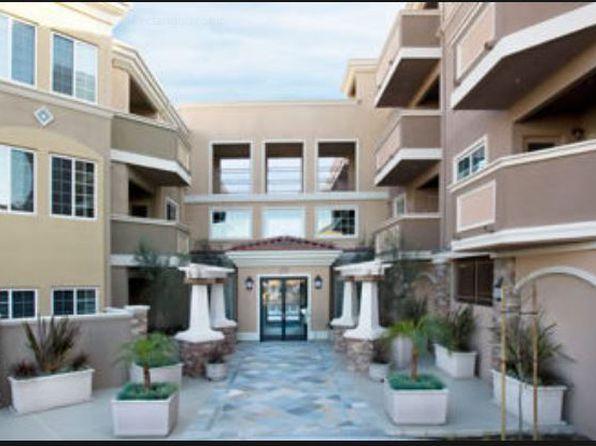 3 bed 2 bath Condo at 2750 Artesia Blvd Redondo Beach, CA, 90278 is for sale at 595k - 1 of 5