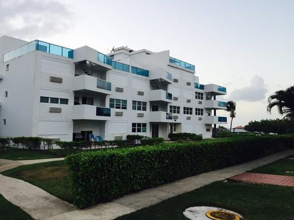 2 bed 1 bath Apartment at 1 Costamar Beach Village Calle 1 Lo?za, PR, 00772 is for sale at 115k - 1 of 9