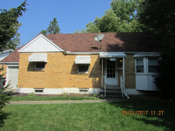 3 bed 2 bath Single Family at 1437 Montrose Ave Dayton, OH, 45414 is for sale at 80k - 1 of 13