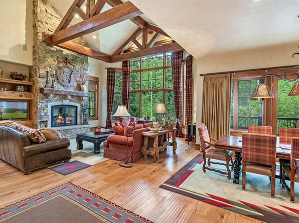 5 bed 7 bath Townhouse at 75 Village Rd Avon, CO, 81620 is for sale at 6.53m - 1 of 25