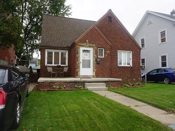 3 bed 1 bath Single Family at 2411 W Sylvania Ave Toledo, OH, 43613 is for sale at 75k - 1 of 18