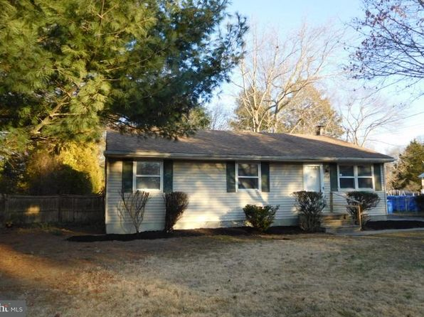 3 bed 1 bath Single Family at 119 Roosevelt Blvd Clayton, NJ, 08312 is for sale at 69k - 1 of 16