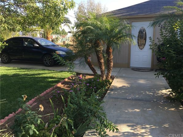 2 bed 1 bath Single Family at 21929 Lane St Perris, CA, 92570 is for sale at 250k - 1 of 18