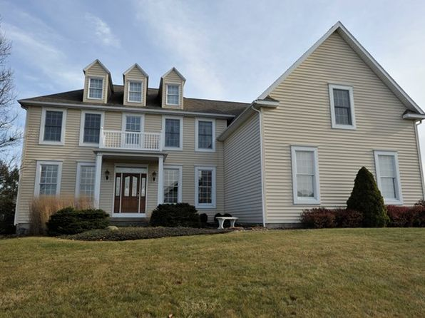 5 bed 4 bath Single Family at 20 Chelsea Dr Horseheads, NY, 14845 is for sale at 465k - 1 of 35